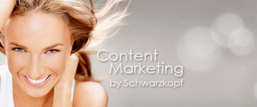 content-marketing-bei-schwarzkopf