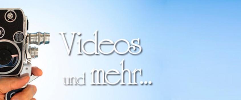 firmen-videos