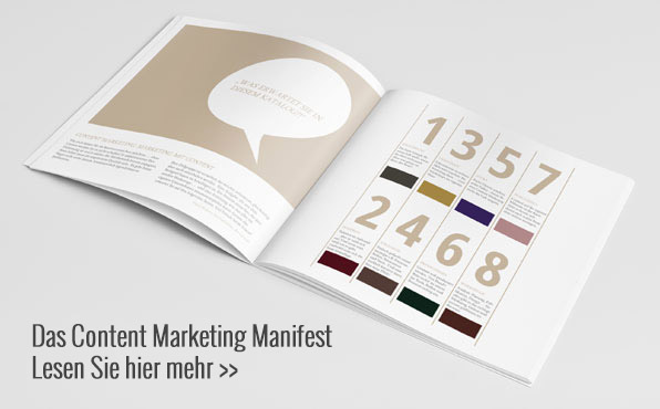 katalog-manifest-content-marketing