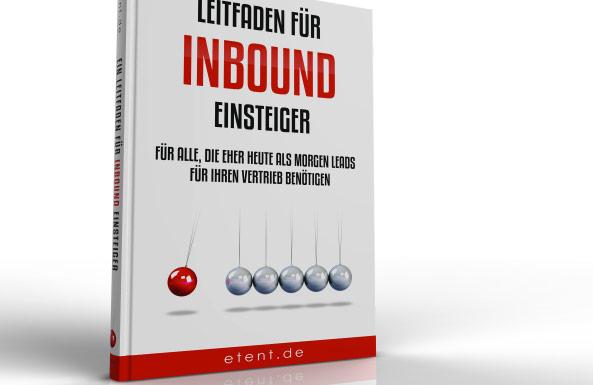 Für alle die jetzt mit Inbound Marketing durchstarten wollen