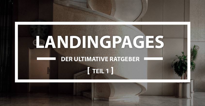 Landinpages-1-Basiswissen-Leadgenerierung