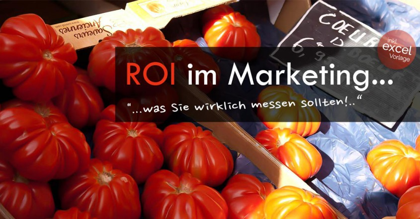 ROI-im-Marketing-1